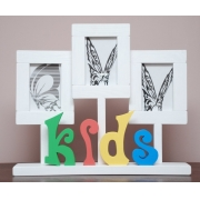 Ramka stojąca -KIDS-
